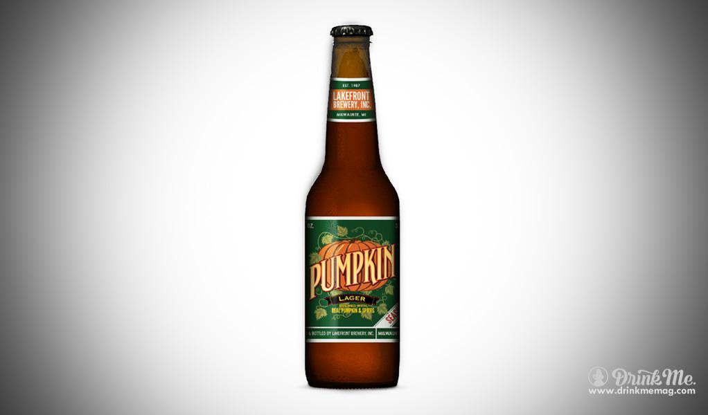 lakefront-brewery-pumpkin-ale-drinkmemag-com-drink-me