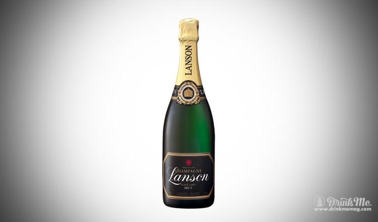 Lanson Black Label drinkmemag.com drink me champagne