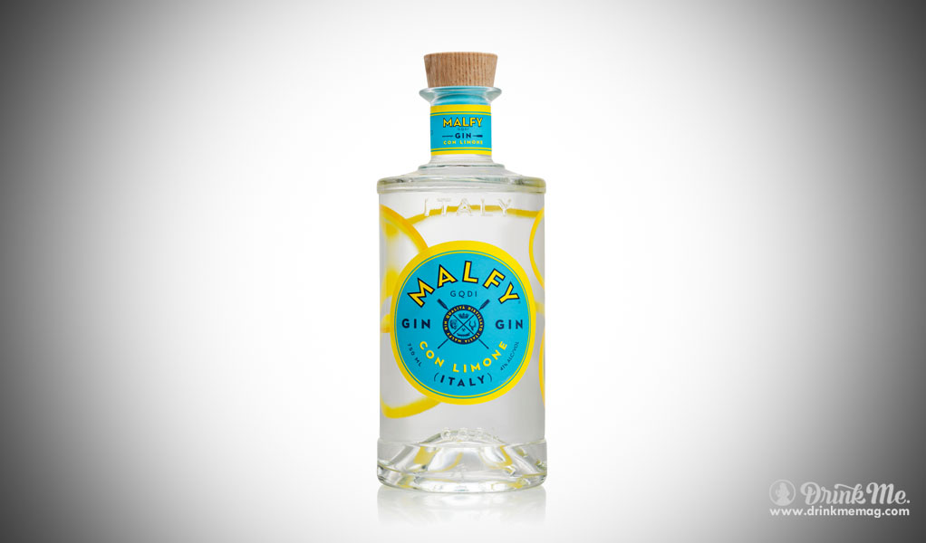 malfy-drinkmemag-com-drink-me-best-italian-gins-in-the-world