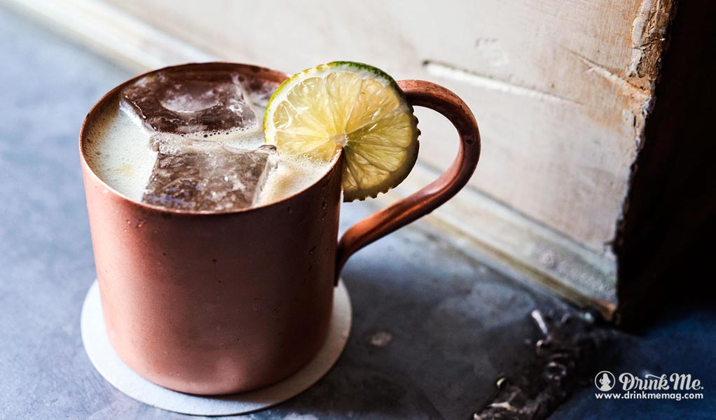 moscow-mule-cocktail-drinkmemag-com-drink-me-perfect-autumn-cocktails-best-fall-cocktails