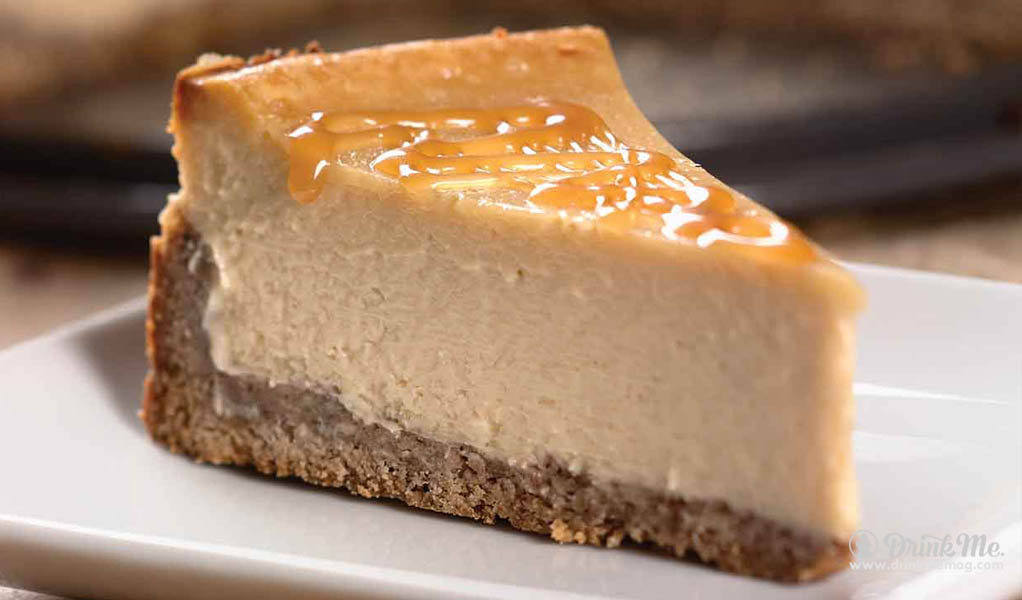 oranged-cheesecake-drinkmemag-com-uses-for-vodka-drink-me