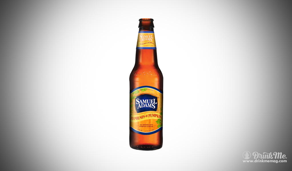 samuel-adams-20-pounds-of-pumpkin-pumpkin-beer-drinkmemag-com-drink-me