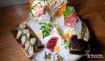 sushi-platter-drinkmemag-com-drink-me-roka-akor