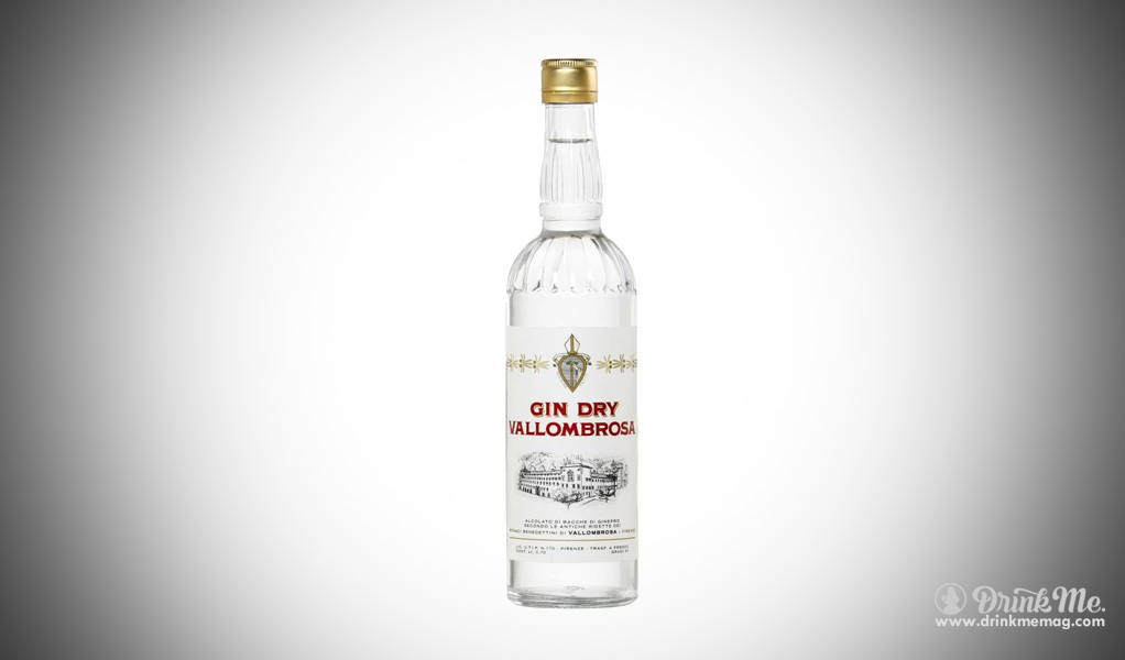 vallombrosa-dry-gin-drinkmemag-com-drink-me-best-italian-gins-in-the-world