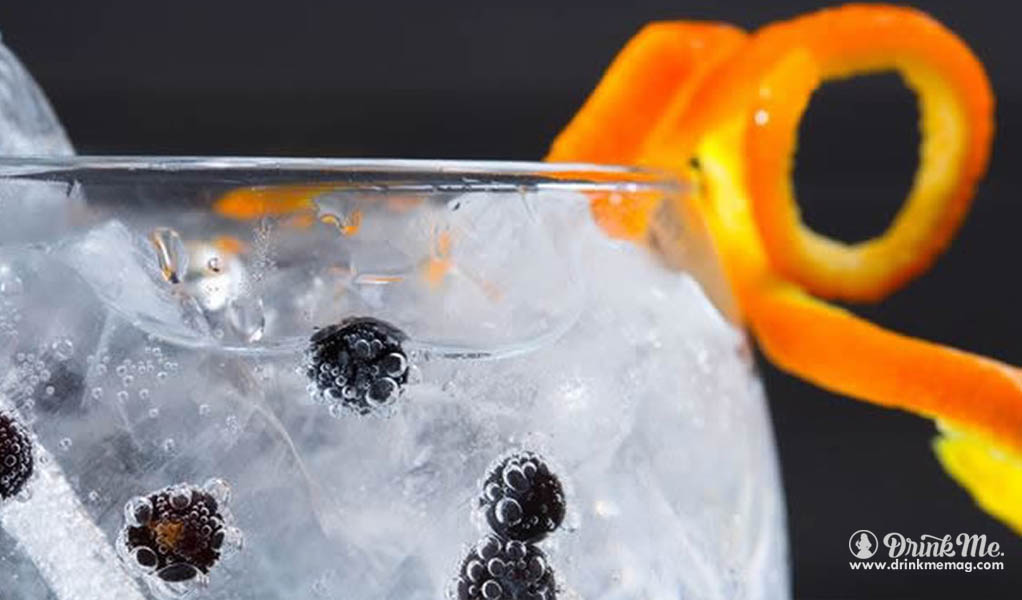 weird-gin-flavors-drinkmemag-com-drink-me