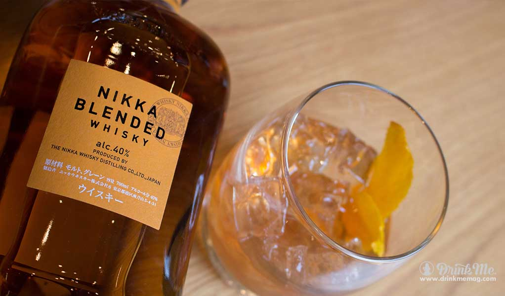 Yumi Izakaya  London DRINKMEMAG.COM DRINK ME1