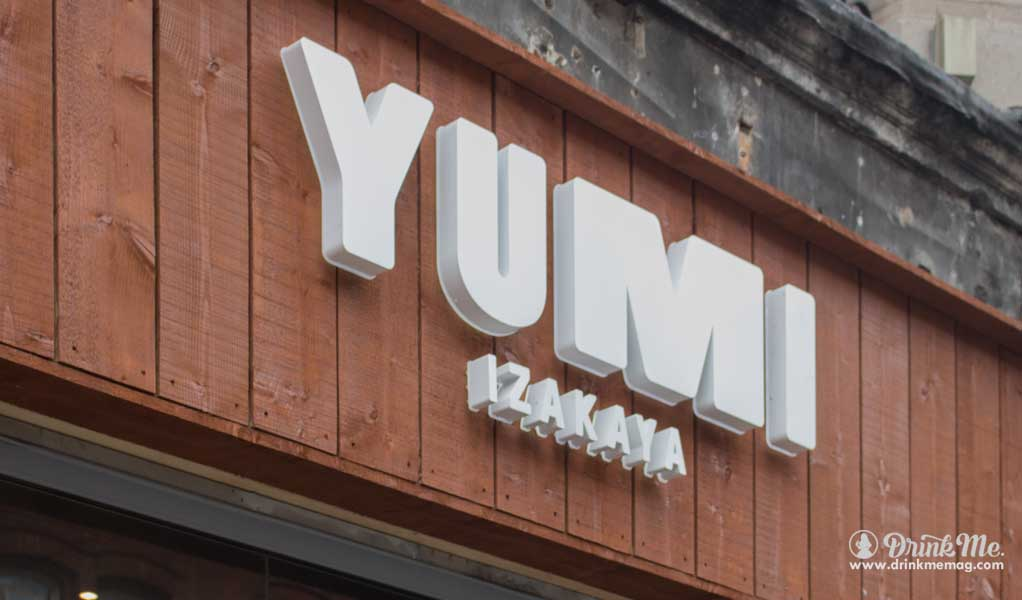 Yumi Izakaya London DRINKMEMAG.COM DRINK ME4