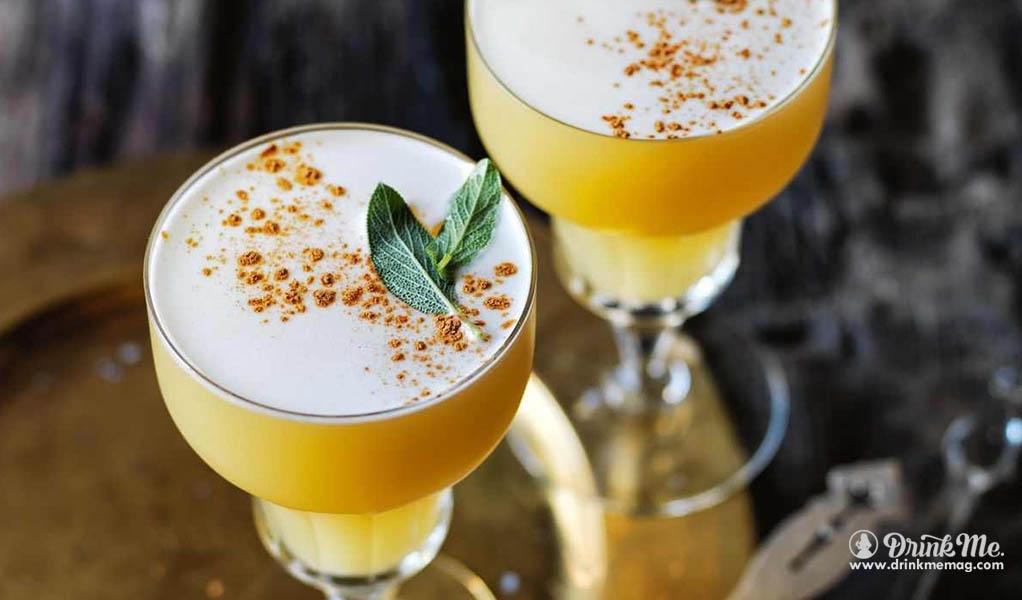 cocktail-drinkmemag-com-drink-me-perfect-autumn-cocktails-best-fall-cocktails-pumpkin-pie