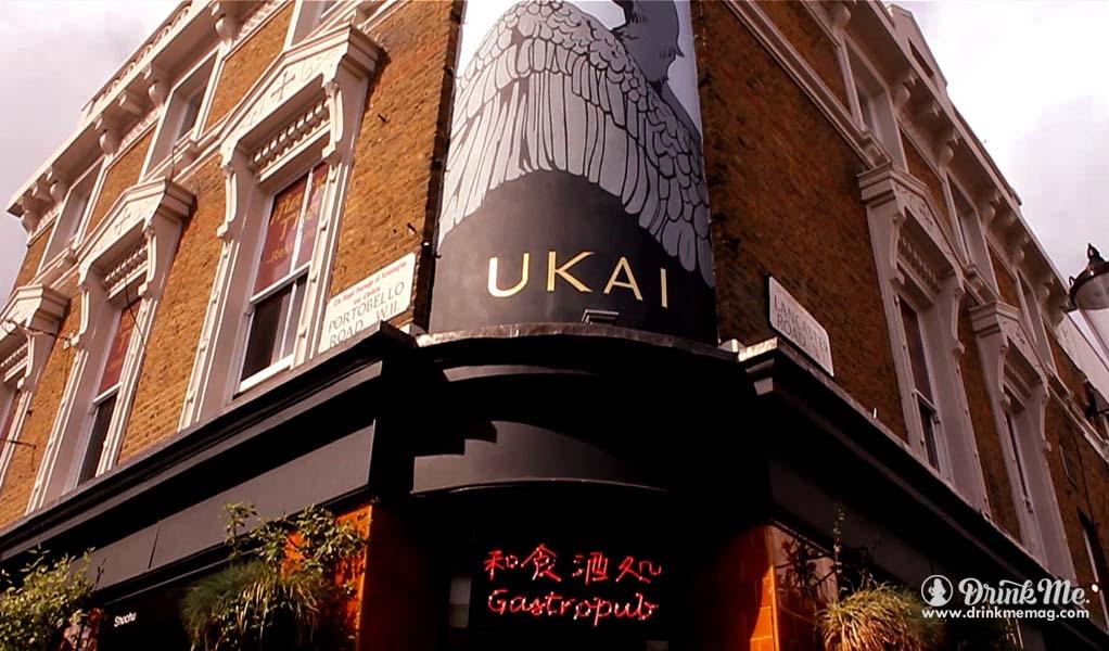 1-ukai-london-drinkmemag-com-drink-me
