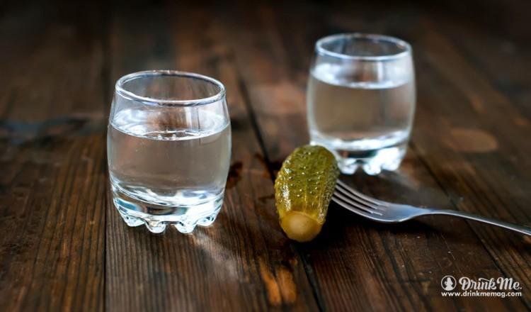 5-uses-for-vodka-drinkmemag-com-drink-me