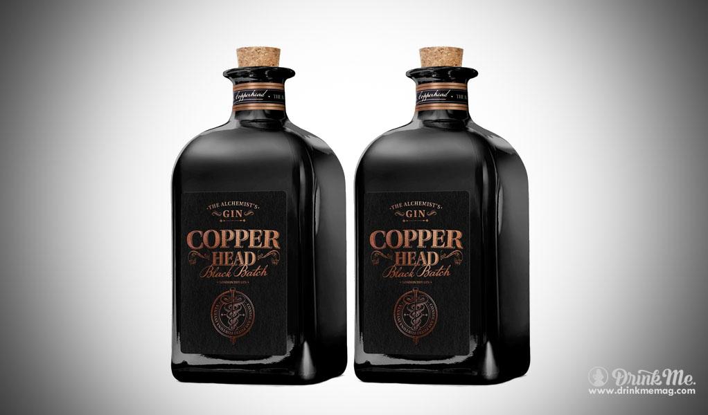Coperhead black drinkemmag.com drink me