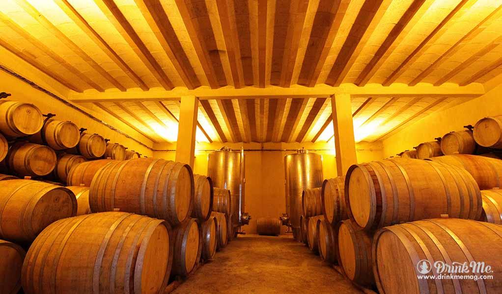 domaine-o-vineyards-drinkmemag-com-drink-me