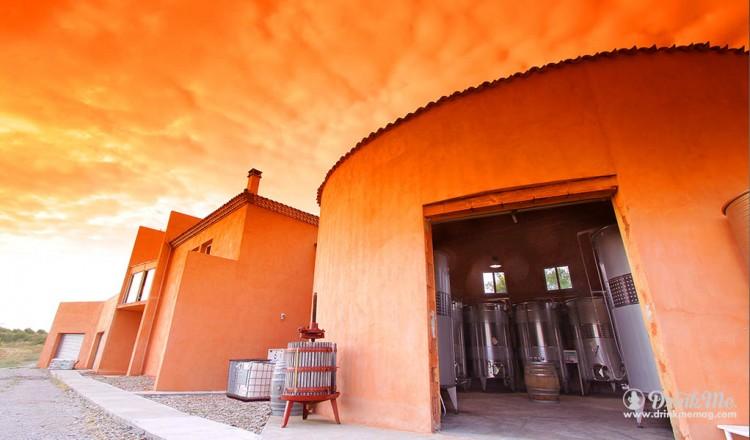 domaine-o-vineyards-drinkmemag-com-drink-me1
