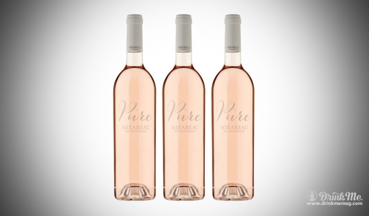drink-me-mirabeau-pure-miles-simmons-provence-rose-best-rose-drinkmemag-com-drink-me