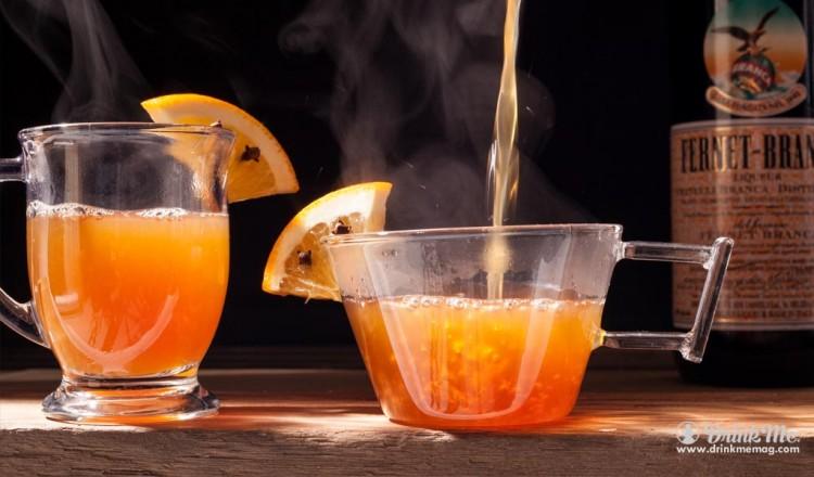 fernet-branca-hot-toddy-drinkmemag-com-drink-me