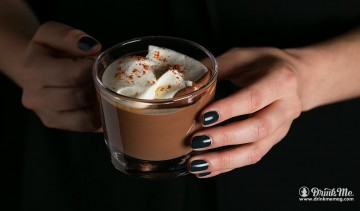 fernet-branca-hot-chocolate-drinkmemag-com-drink-me