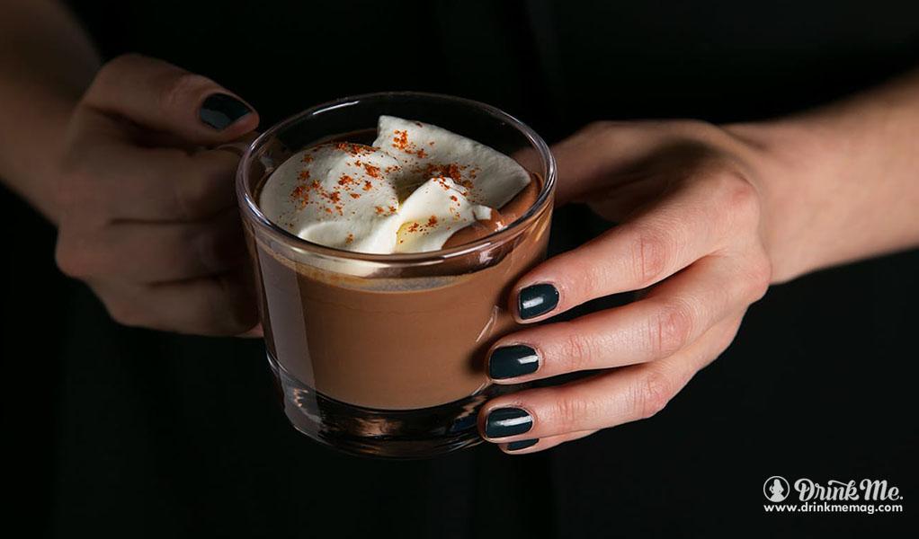 fernet-branca-hot-chocolate-drinkmemag-com-drink-me