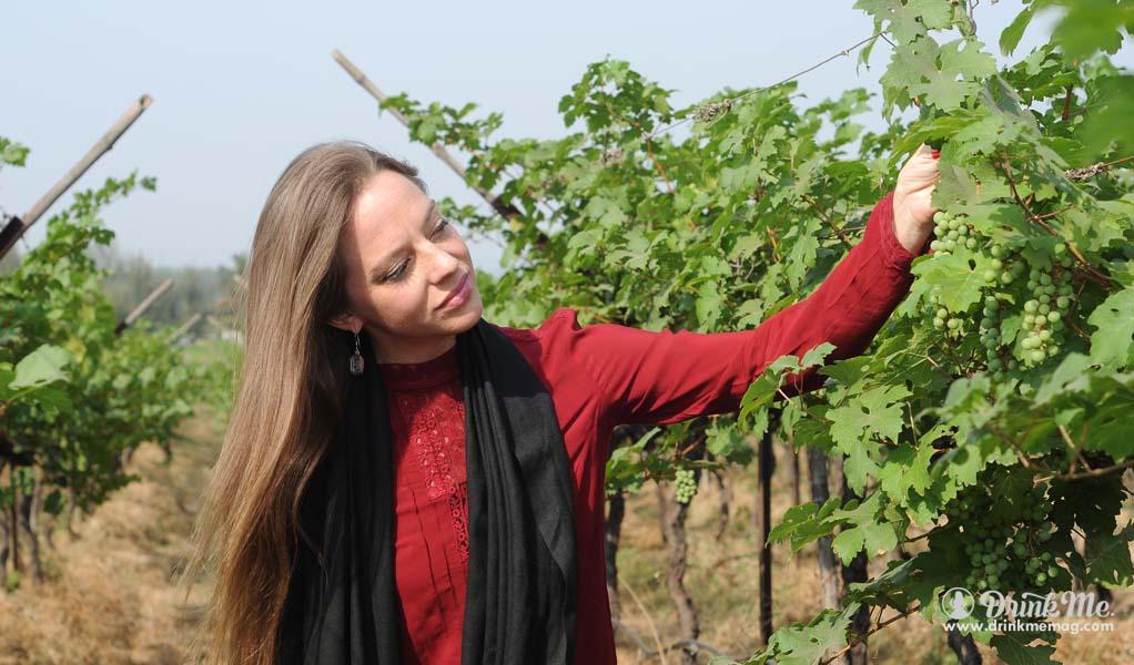 indian-wine-dirnkmemag-com-drink-me