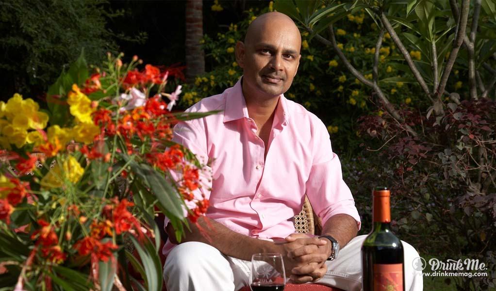indian-wine-drinkmemamg-com-drink-me
