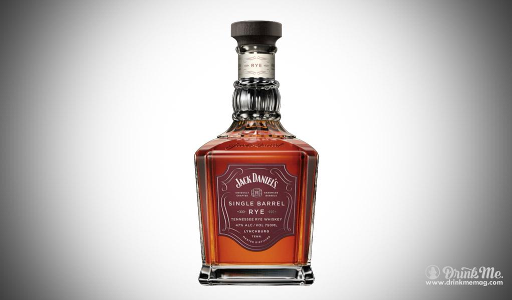 jack-daniels-single-barrel-tennessee-rye-whiskey-drinkmemag-com-drink-me