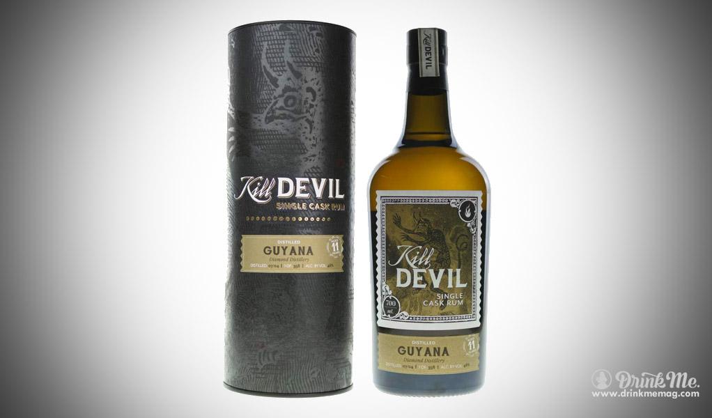 Kill Devil drinkemmag.com drink me drinkmemag.com