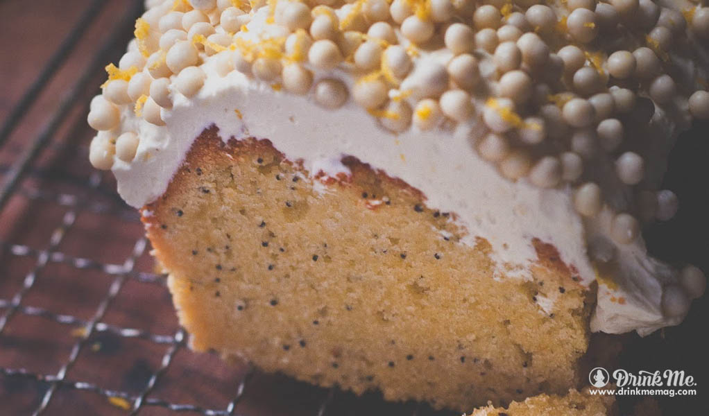 limoncello-cake-booze-filled-cakes-drinkmemag-com-drink-me
