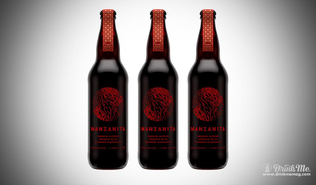 Manzanita drinkme drink me drinkmemag.com