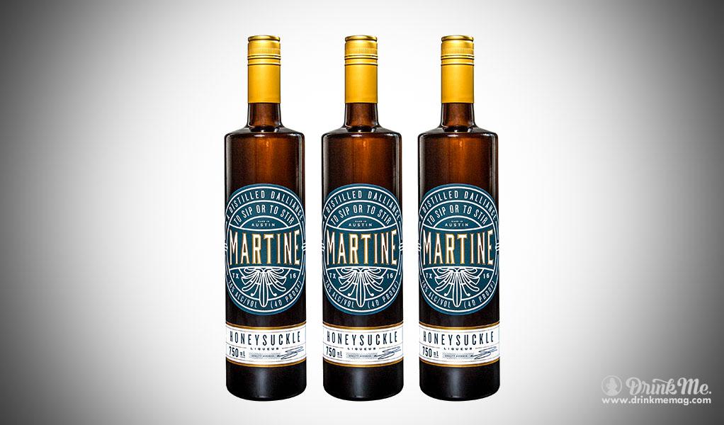 Martine Liqueuer drinkmemag.com drink me