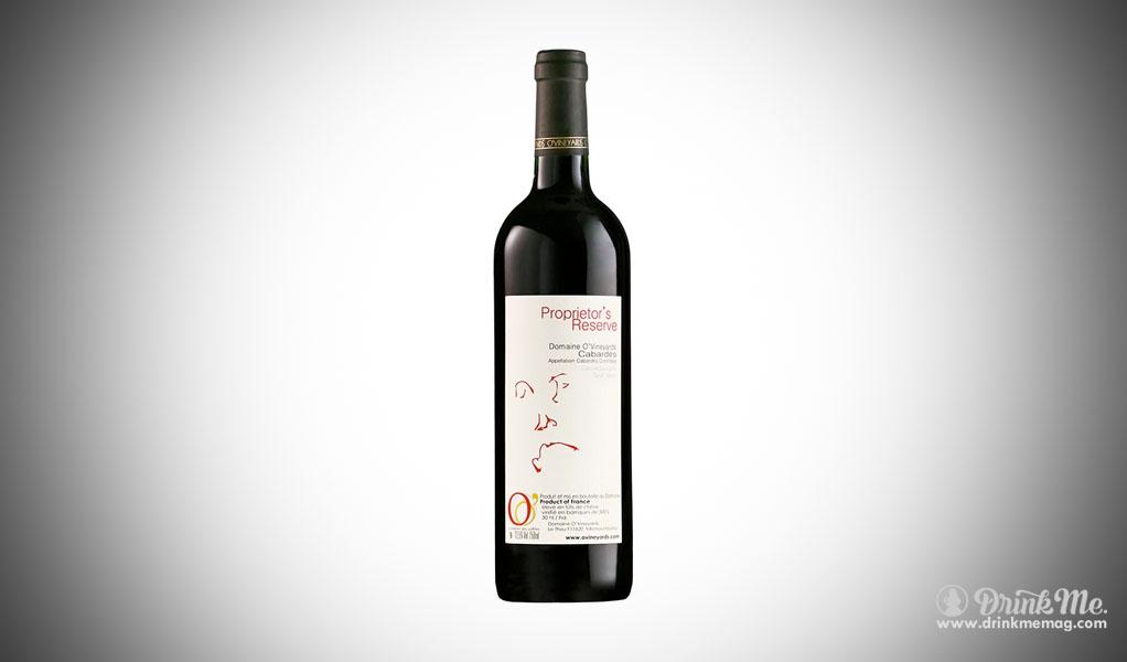 proprietors-reserve-domaine-o-vieyards-2012-drinkmemag-com-drink-me