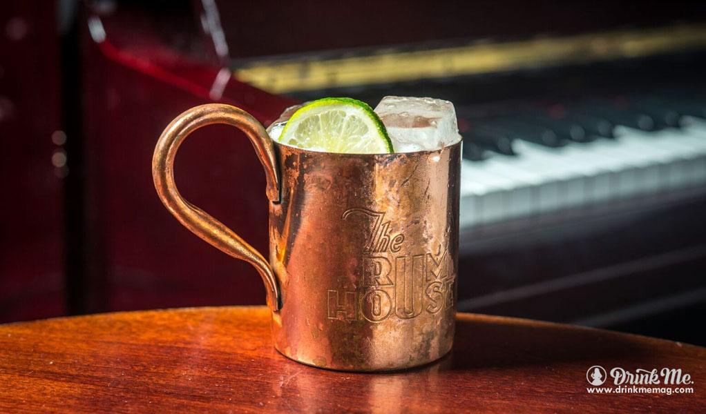 rum-house-nyc-new-york-drinkmemag-com-drink-me
