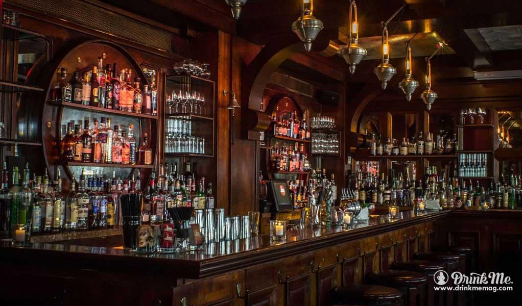 rum-house-nyc-new-york-drinkmemag-com-drink-me-2