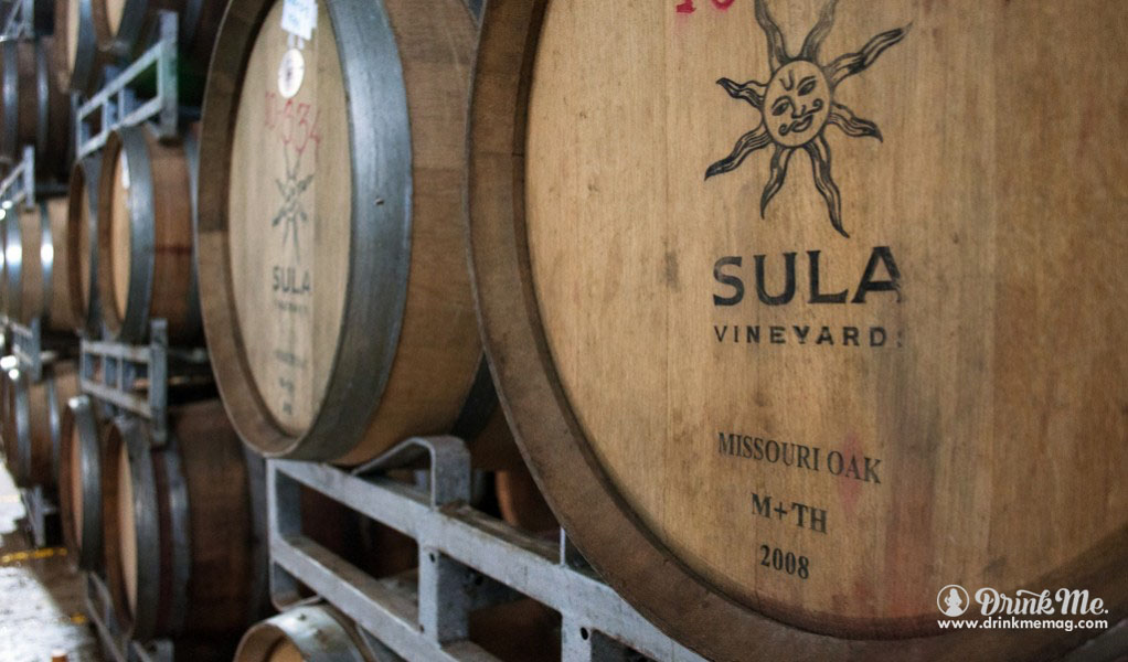 sulas wines Customer support platform please fill in the form below to open a new ticket.