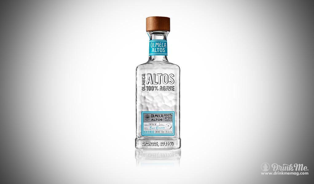 Altos Tequila drinkmemag.com drink me