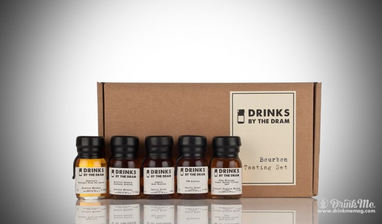 bourbon-tasting-set-drinkmemag-com-drinkme-drink-me