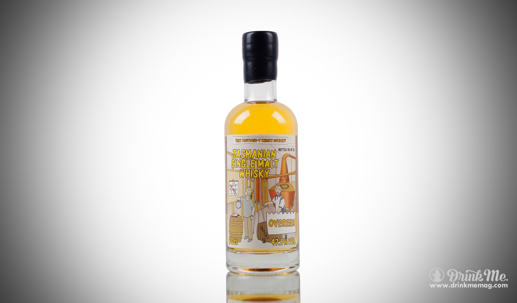 Boutiquey Whisky drinkmemag.com drink me