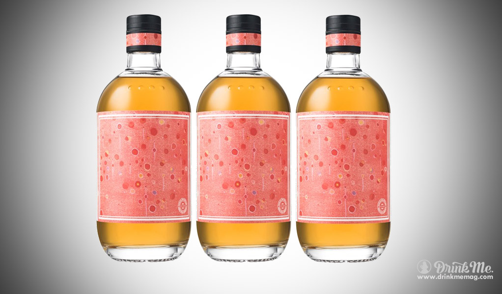The 5 best christmas gins for winter drink me for Best mix with gin