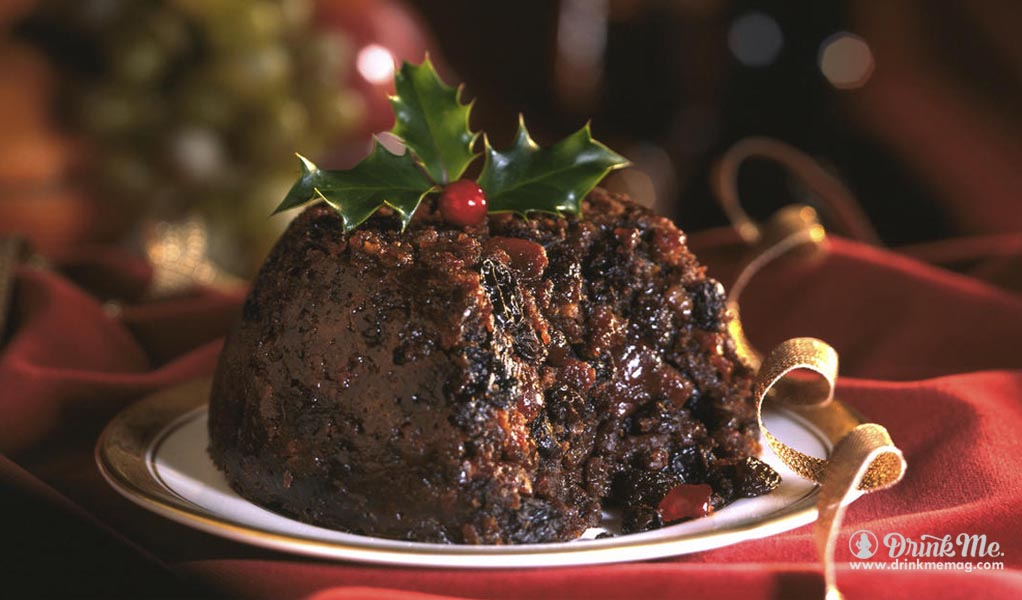 christmas-pudding-drinkmemag-com-drink-me