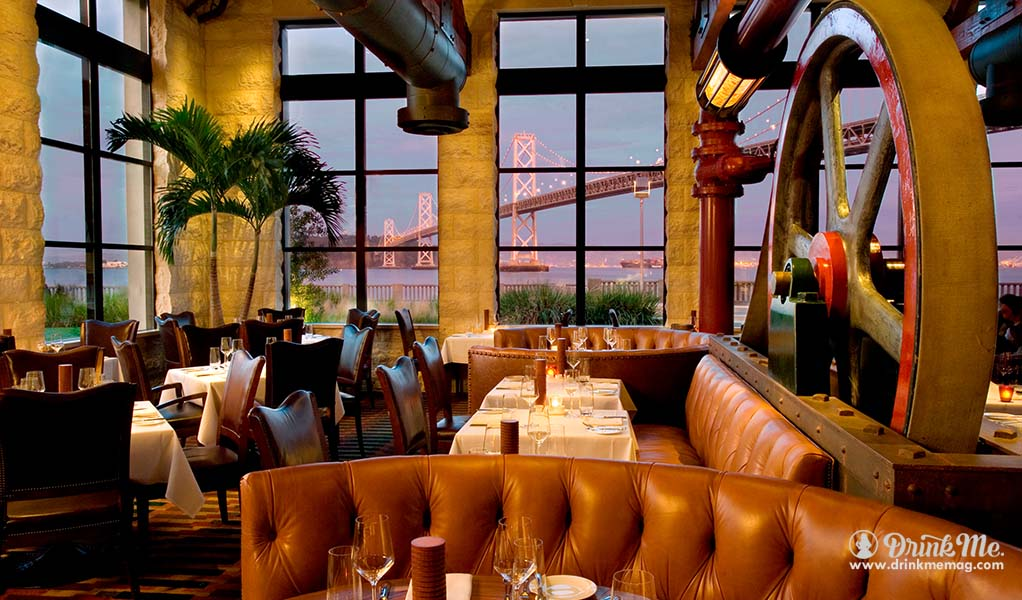 EPIC Steakhouse SAn Francisco drinkme drinkmemag.com 44