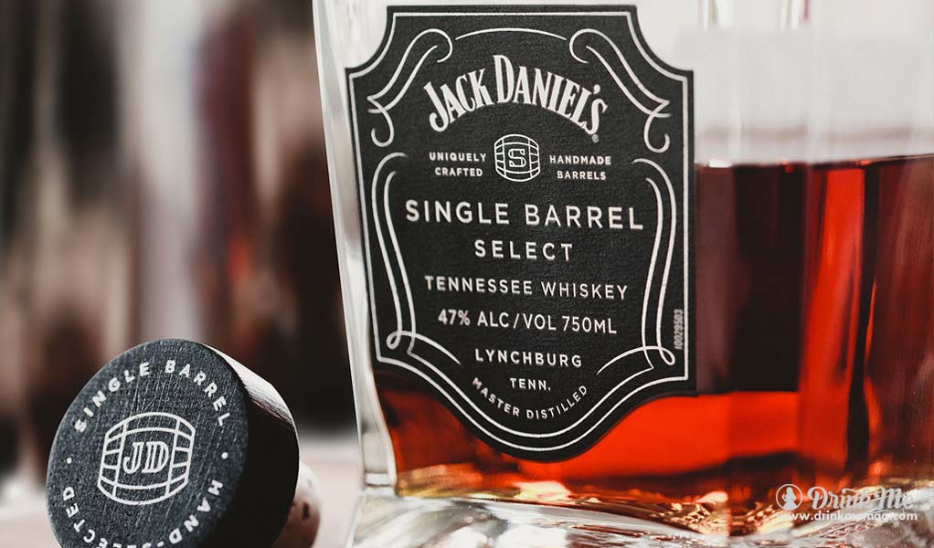 jack-daniels-4-reasons-to-pour-drinkmemag-com-drink-me-4
