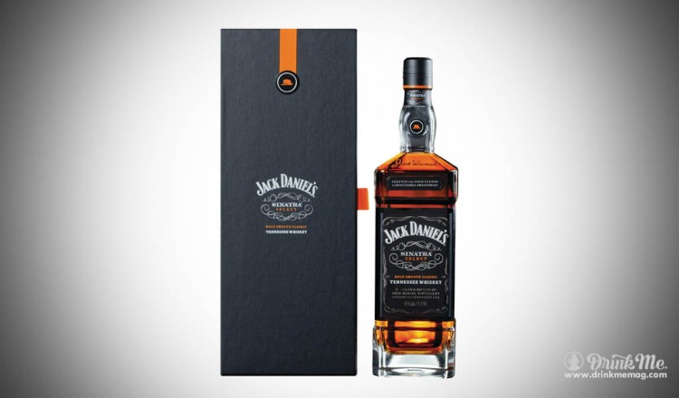 jack-daniels-sinatra-select-whiskey-drinkmemag-com-drink-me