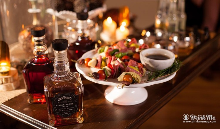jack-daniels-last-minute-entertaining-drinkmemag-com-drink-me