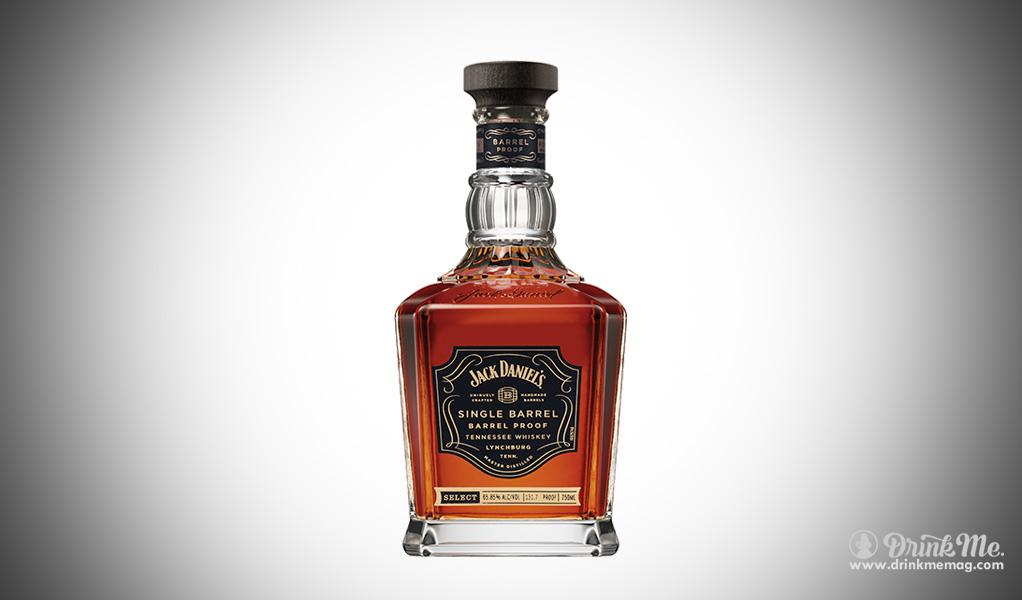 jack-daniels-single-barrel-barrel-proof-drinkmemag-com-drink-me