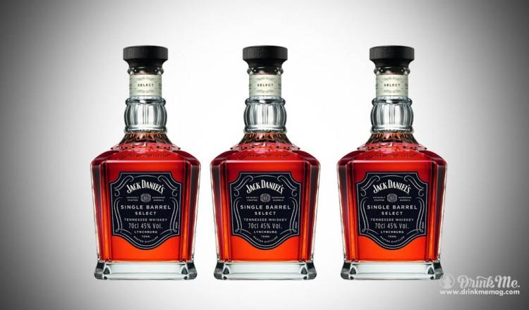 jack-daniels-single-barrel-select-drinkmemag-com-drink-me