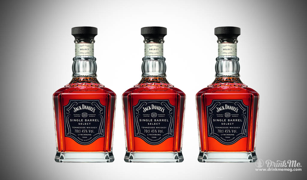 jack-daniels-single-barrel-select-drinkmemag-com-drink-me
