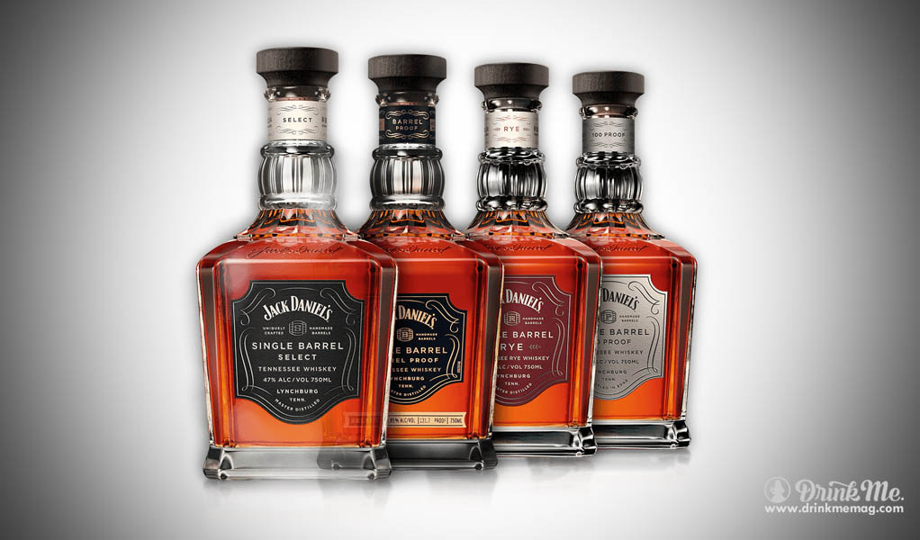 jack-daniels-single-barrel-collection-drinkmemag-com-drink-me