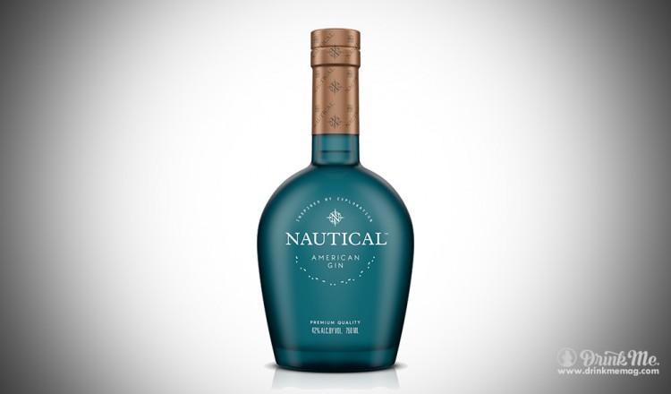 Nautical-American-Gin-drinkmemag.com-drink-me