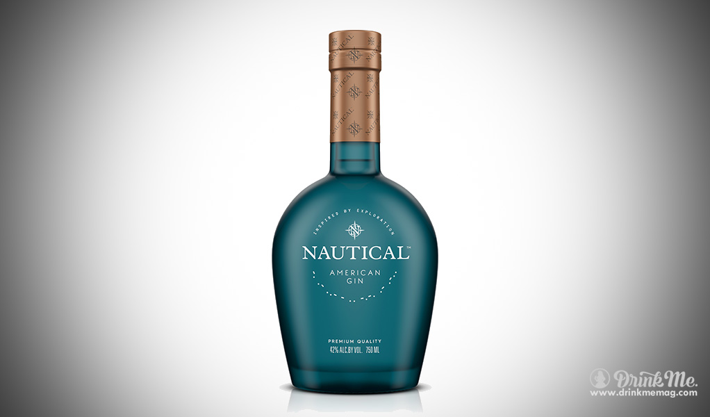 Nautical-American-Gin-drinkmemag.com-drink-me