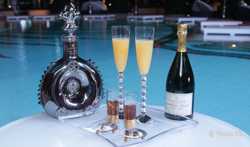 ono-champagne-cocktail-most-expensive-cocktails-in-the-world-drink-me-drinkmemag