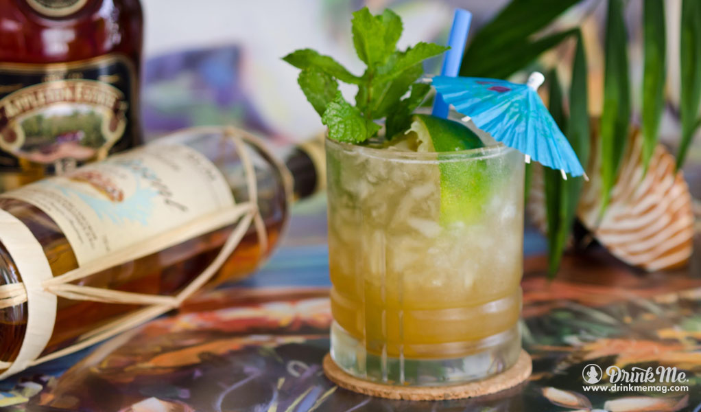 original-mai-tai-most-expensive-cocktails-in-the-world