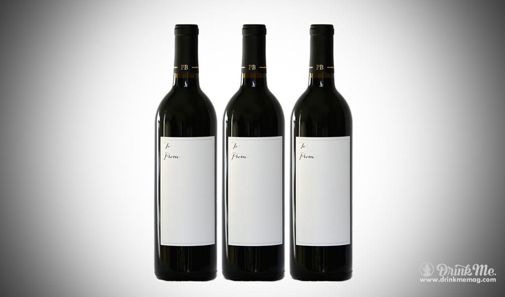 PB Hein Vineyards drinkmemag.com drink me